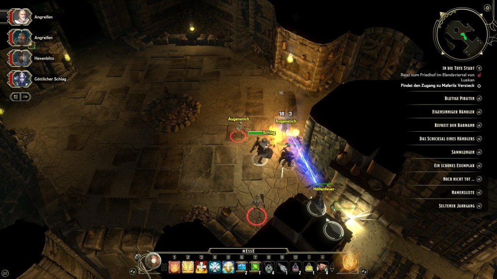 sword_coast_legends (10)