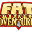 Fat Princess Adventures bei uns im Test