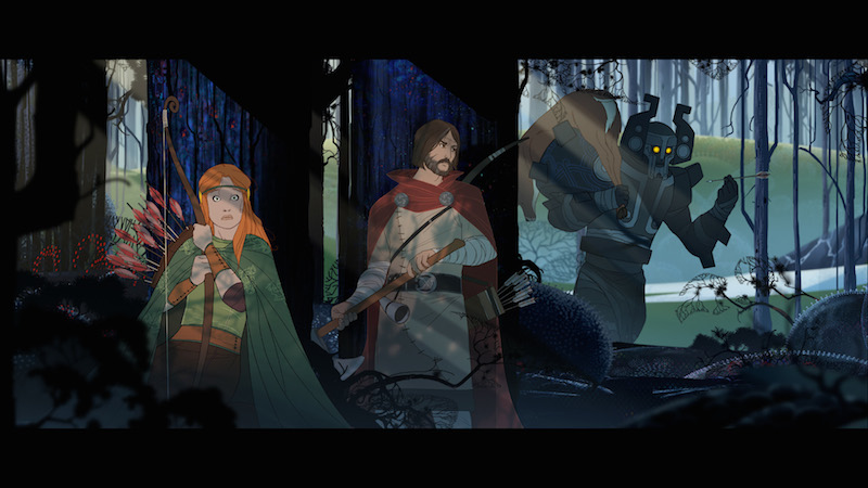 the_banner_saga_ps4_xbox_one