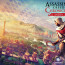 Assassins Creed Chronicles India Thumb