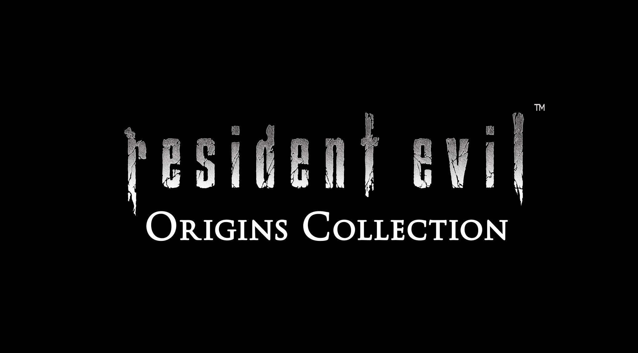 Resident Evil Origins Collection_Thumb (2072 x 1146)