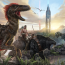 Ark: Survival Evolved bei uns im Preview