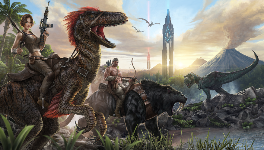 ark_survival_evolved_x_box_one (1)