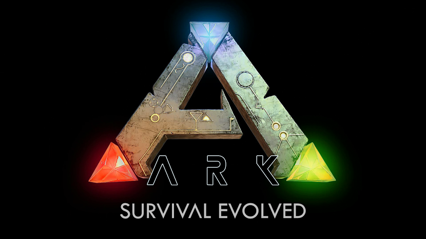 ark_survival_evolved_x_box_one (2)