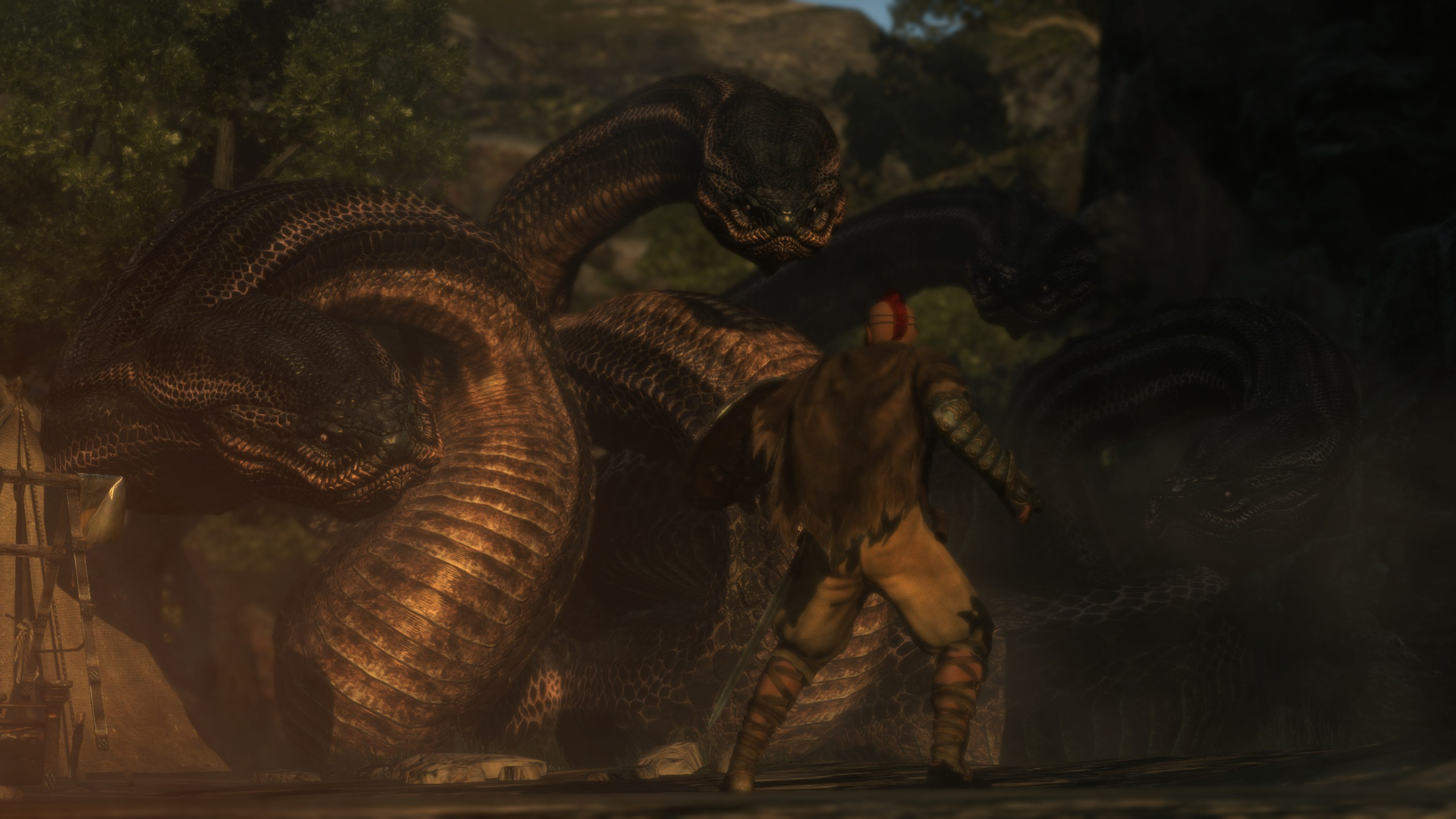 dragons_dogma_dark_arisen (11)