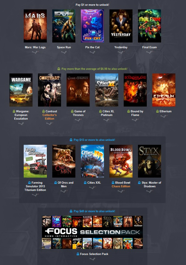 focus_home_humble_bundle