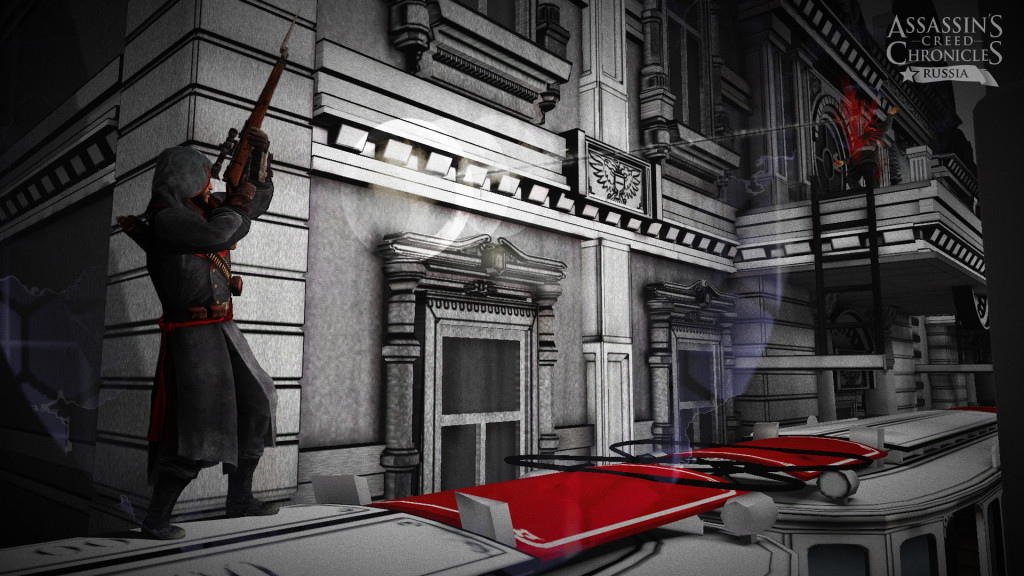 Assassins Creed Chronicles Russia (4)