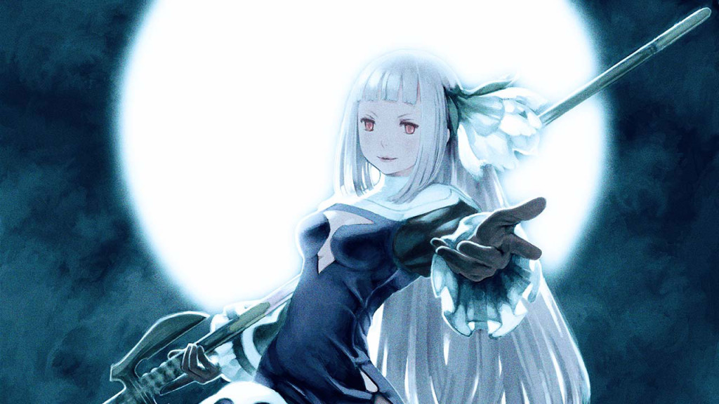 Bravely Second_01