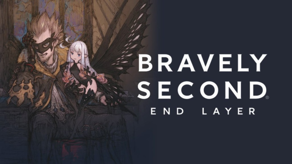 Bravely Second_02