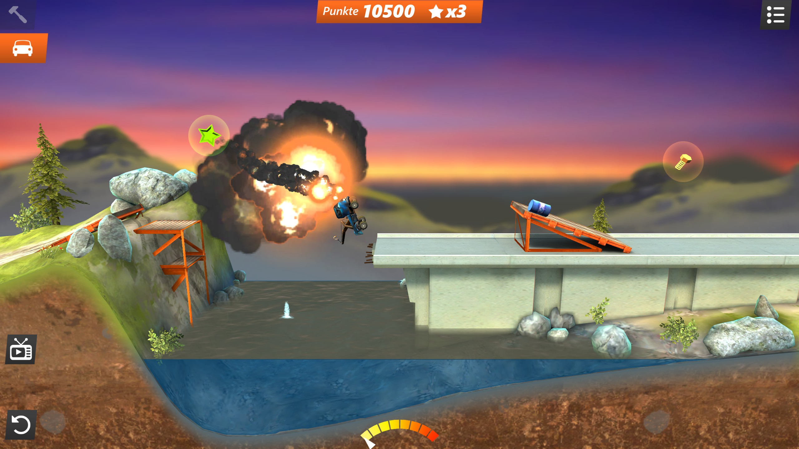 Bridge_Constructor_Stunts (1)