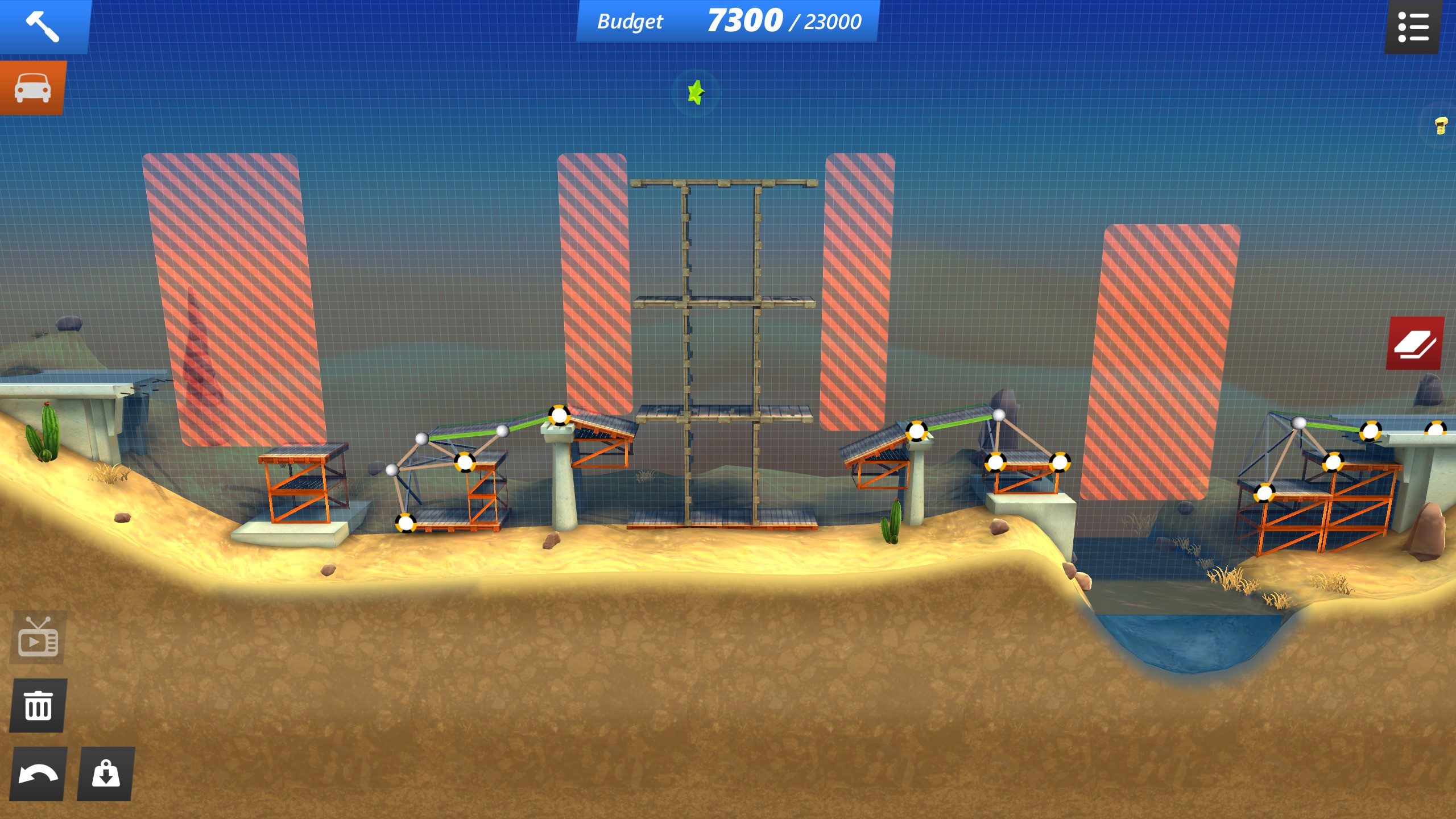 Bridge_Constructor_Stunts (4)