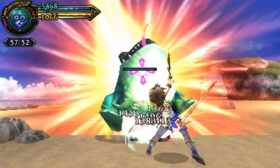 Final Fantasy Explorers (1)