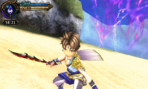 Final Fantasy Explorers (10)