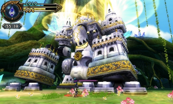 Final Fantasy Explorers (9)