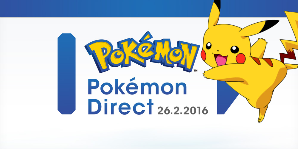 Pokémon Direct Thumb