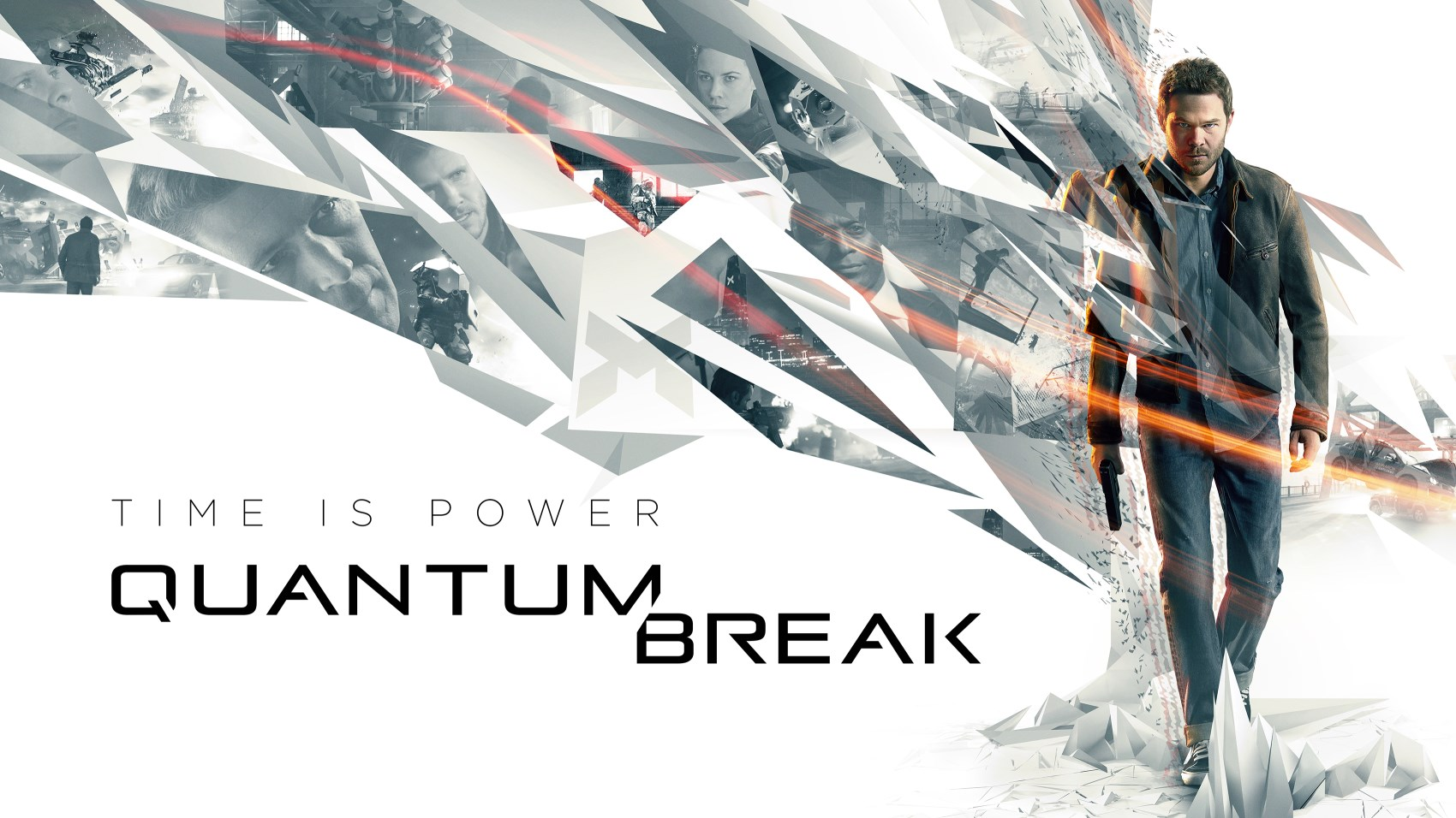 Quantum Break (1700 x 956)