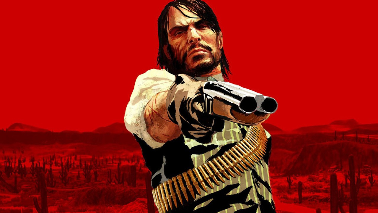 Red Dead Redemption_Thumb