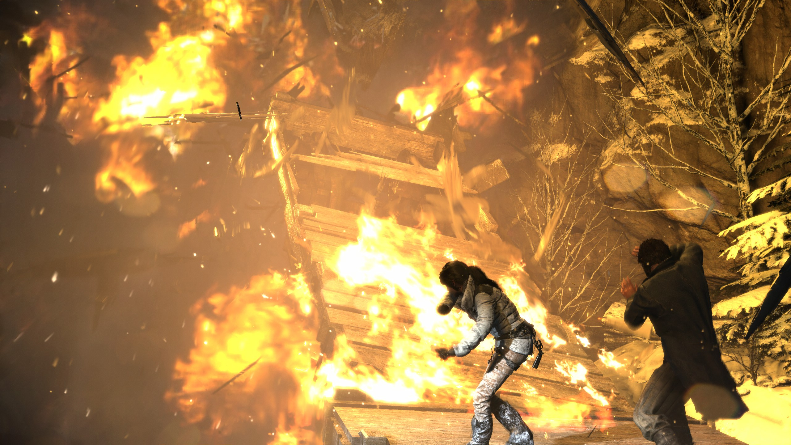 Rise_of_the_tomb_raider_pc (7)