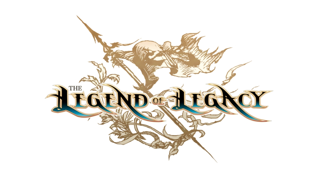 The Legend of Legacy Thumb