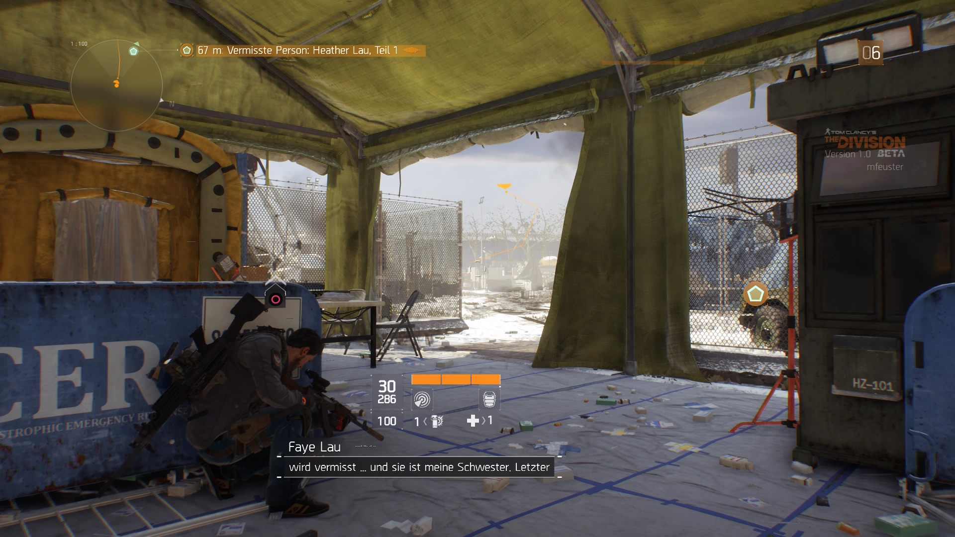 Tom Clancy's The Division™ Beta_20160131171844