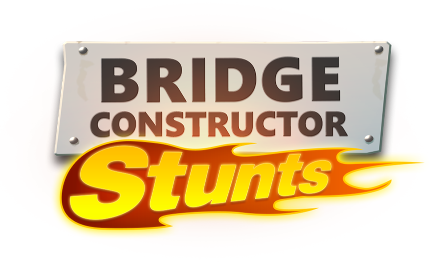 bridge_constructor_stunts_1