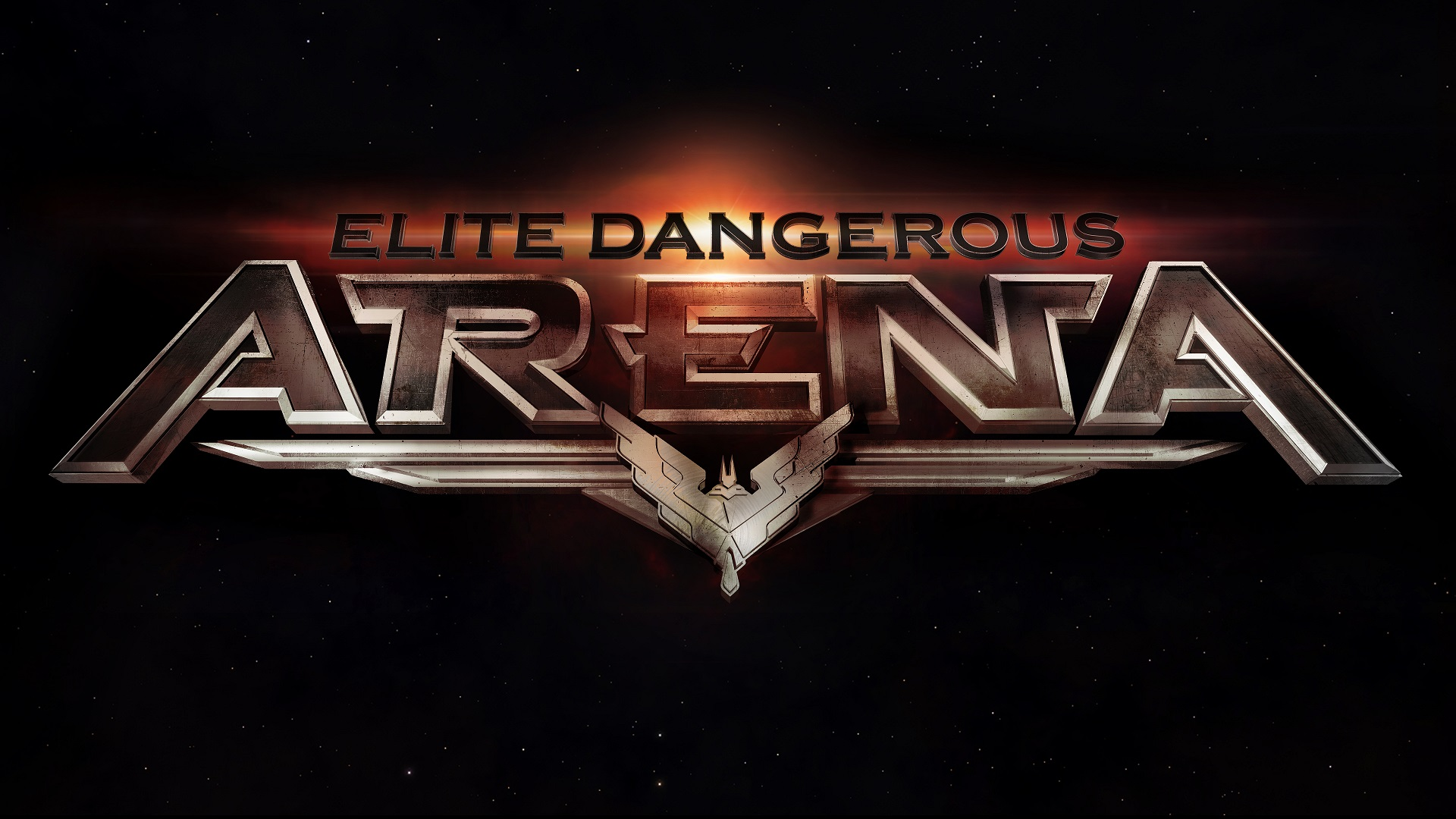 elite_dangerous_arena