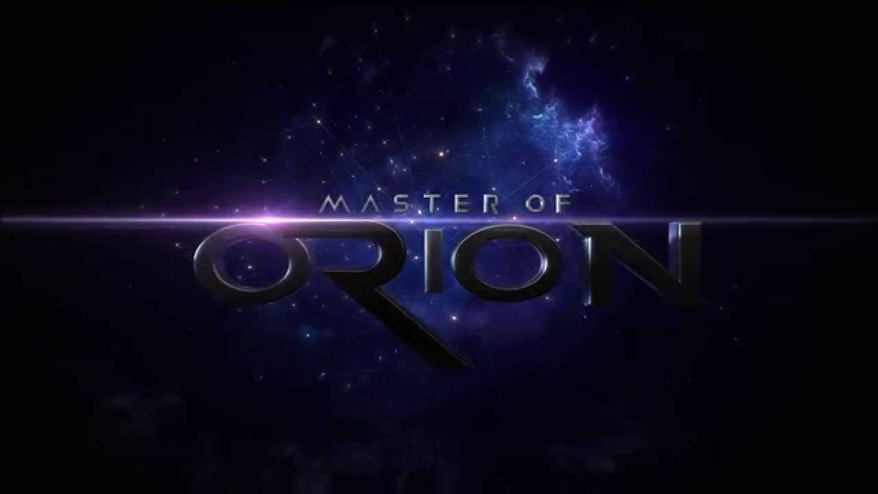 master_of_orion_wargaming