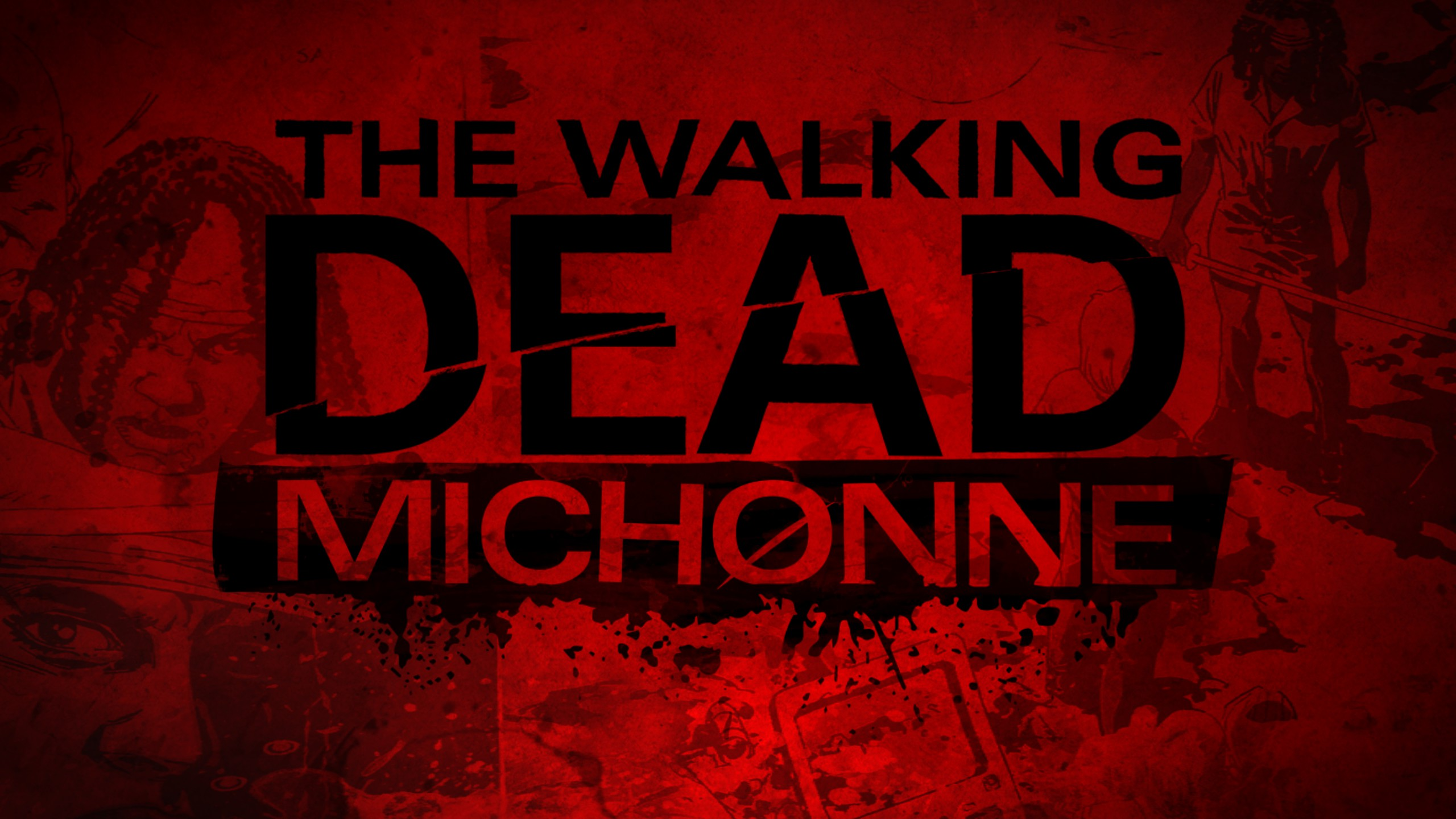 "The Walking Dead Michonne – Episode 1 ""In Too Deep"" bei uns im Test"