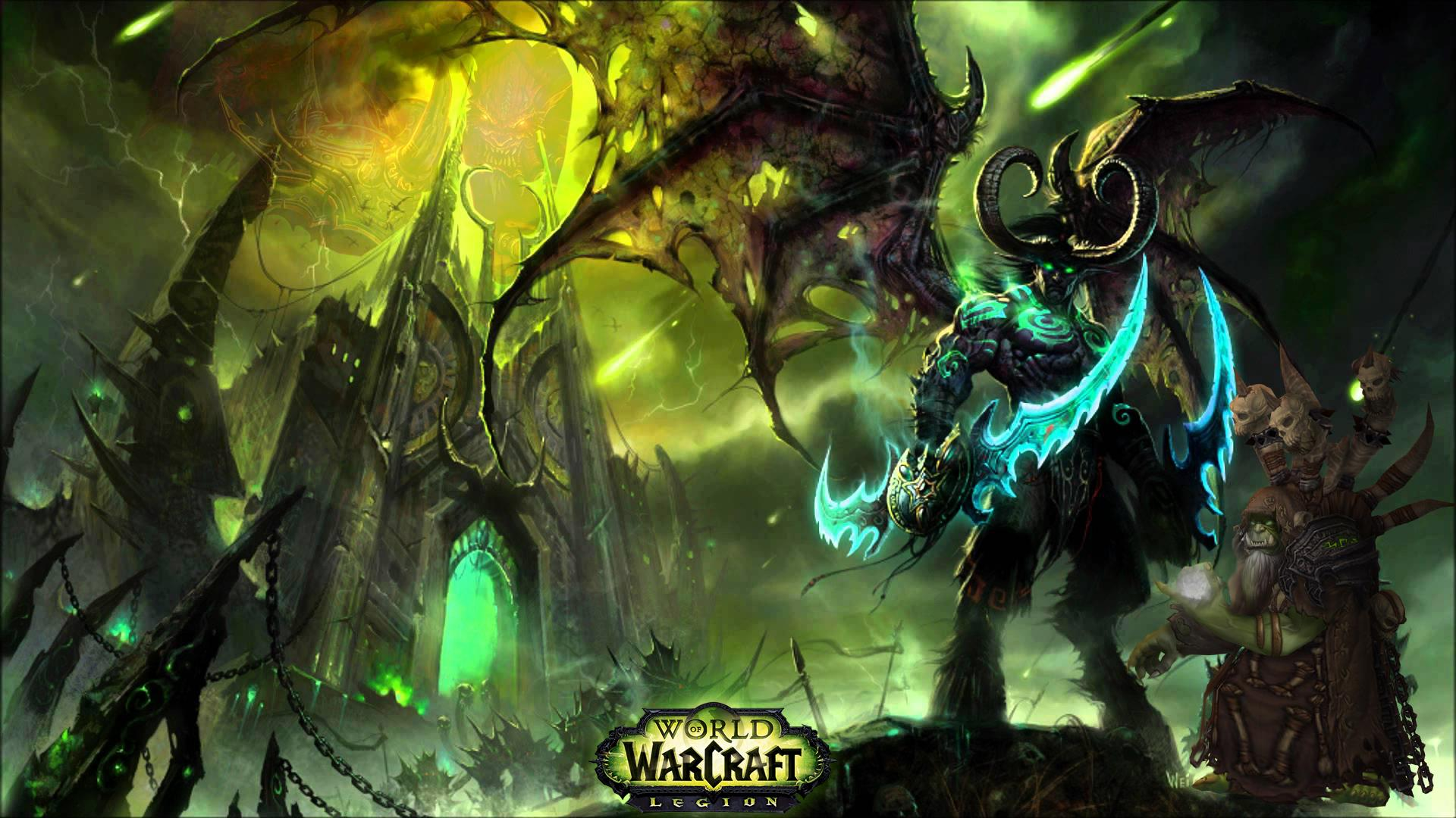 world_of_warcraft_legion
