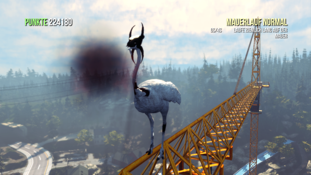 Goat Simulator The Bundle (4)