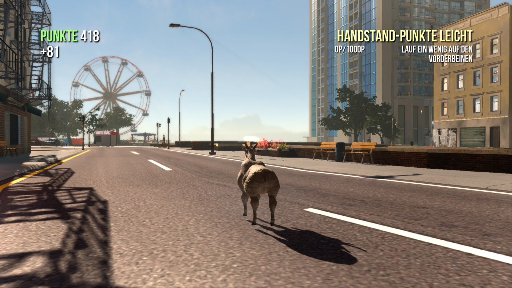Goat Simulator The Bundle (7)