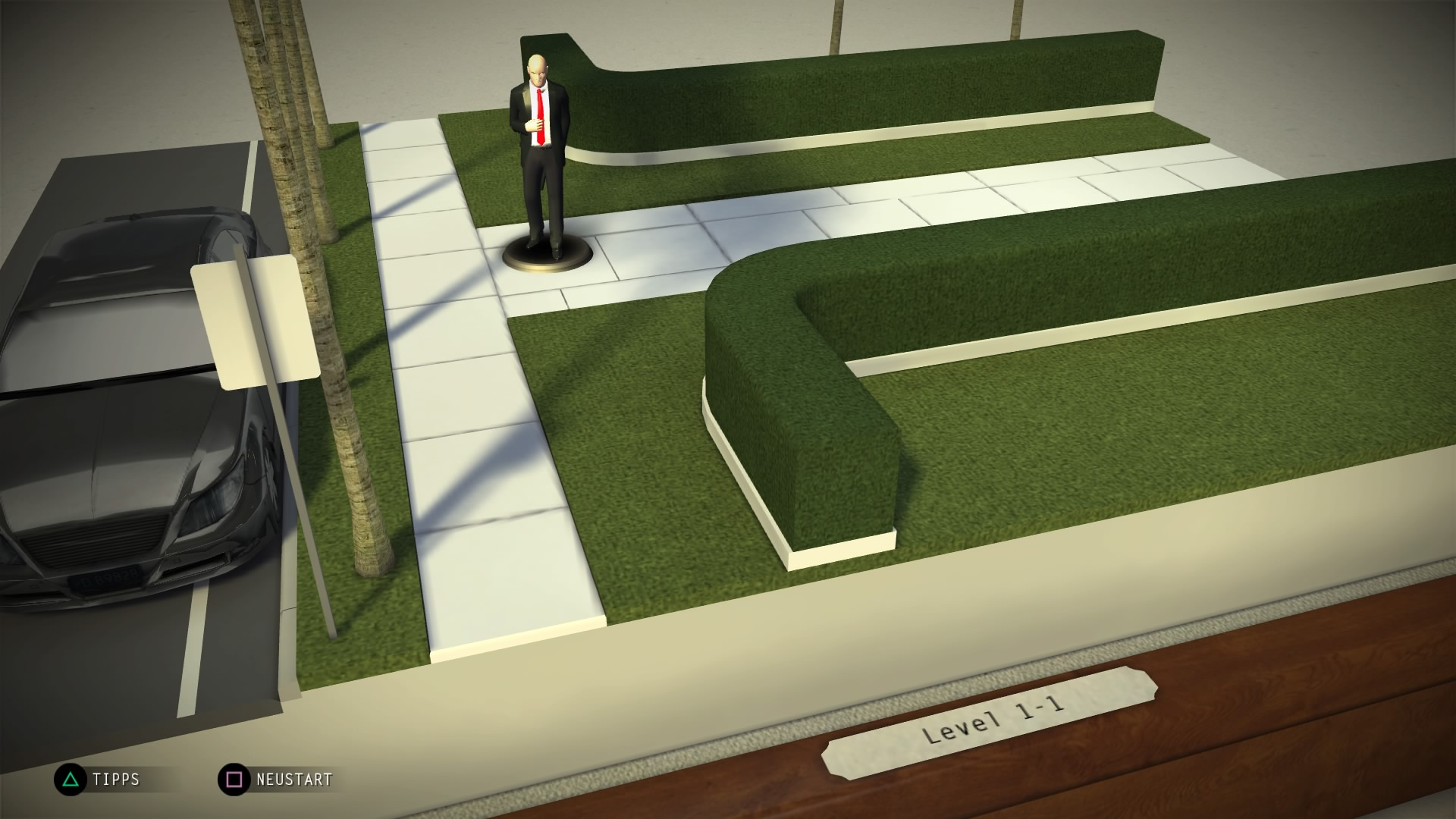 Hitman GO: Definitive Edition_20160301215734