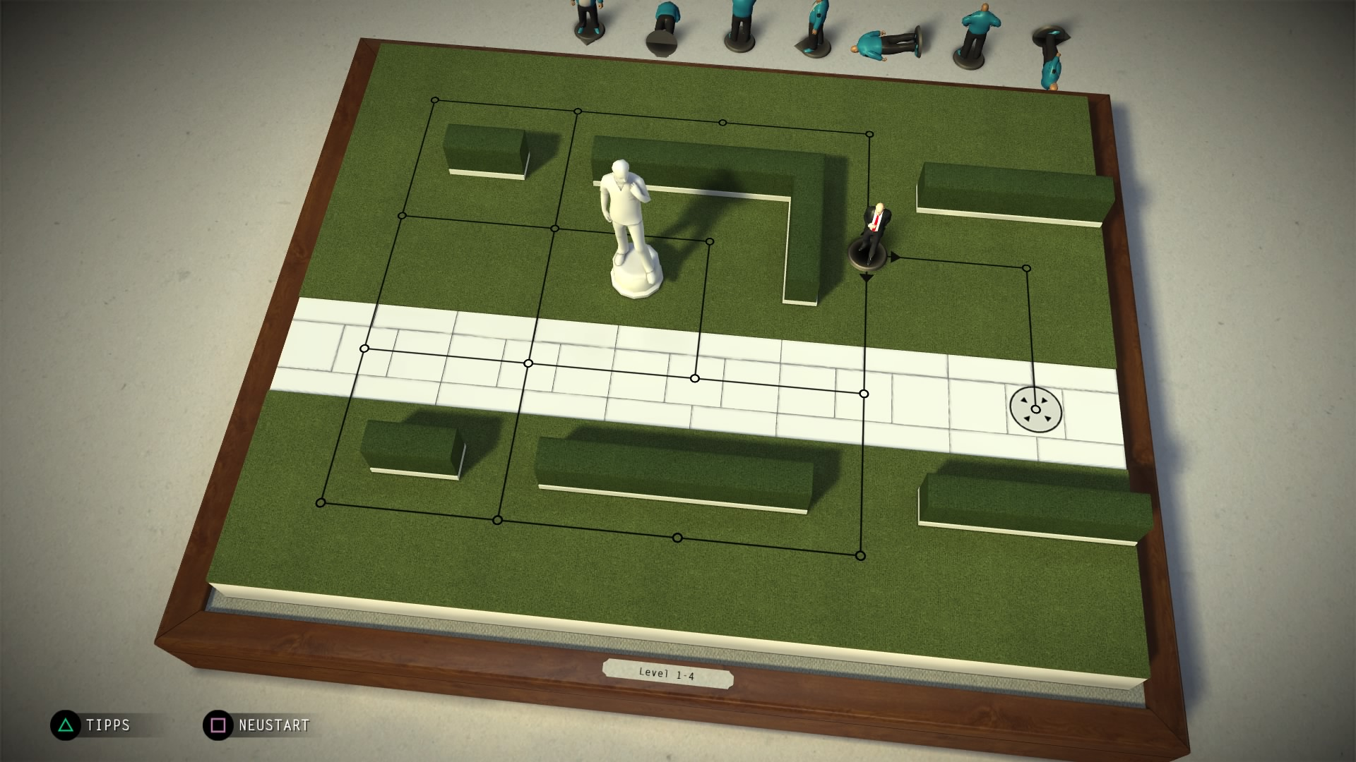 Hitman GO: Definitive Edition_20160301220143
