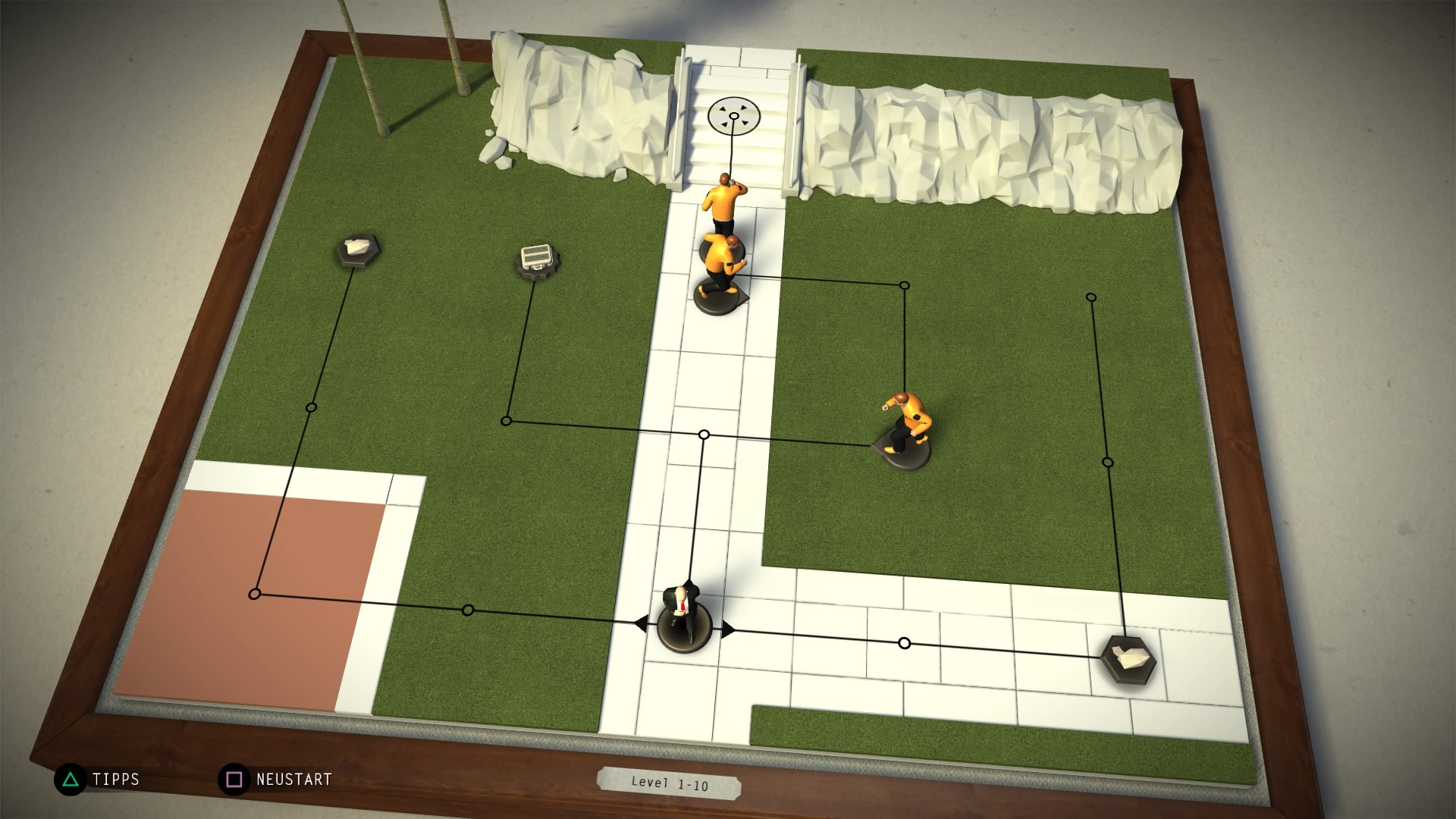 Hitman GO: Definitive Edition_20160301221713