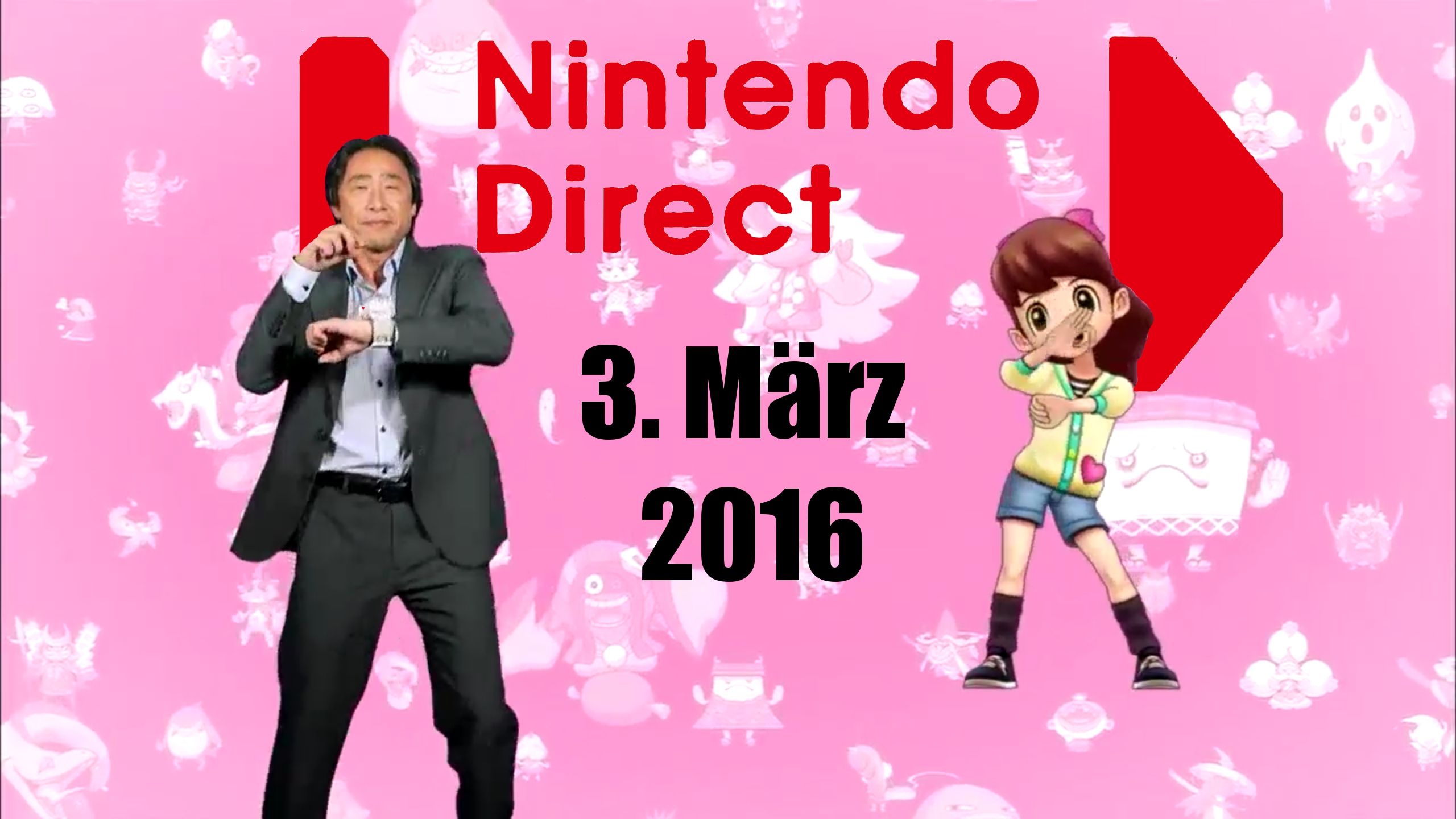 Nintendo Direct März 2016 Thumb