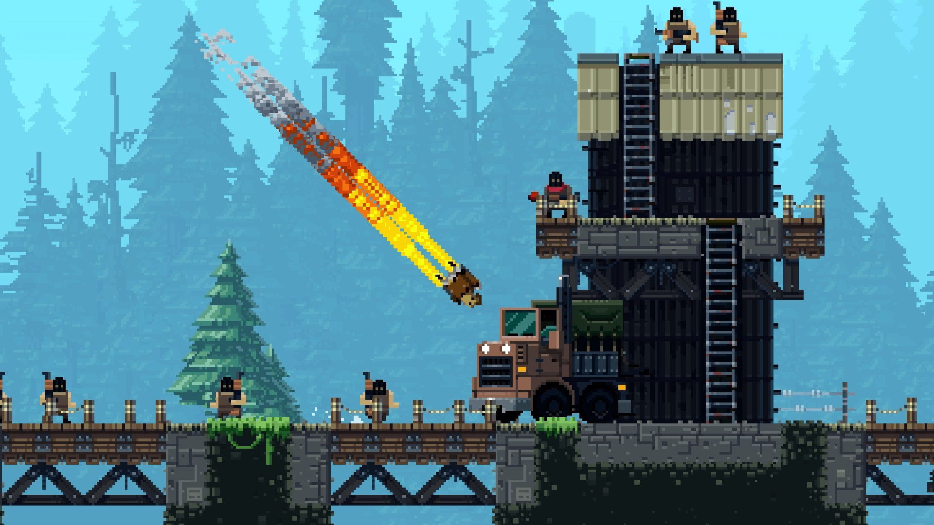 broforce_ps4