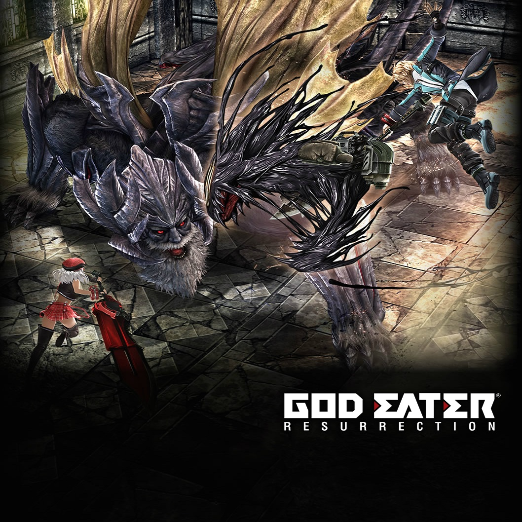 god_eater_resurrection
