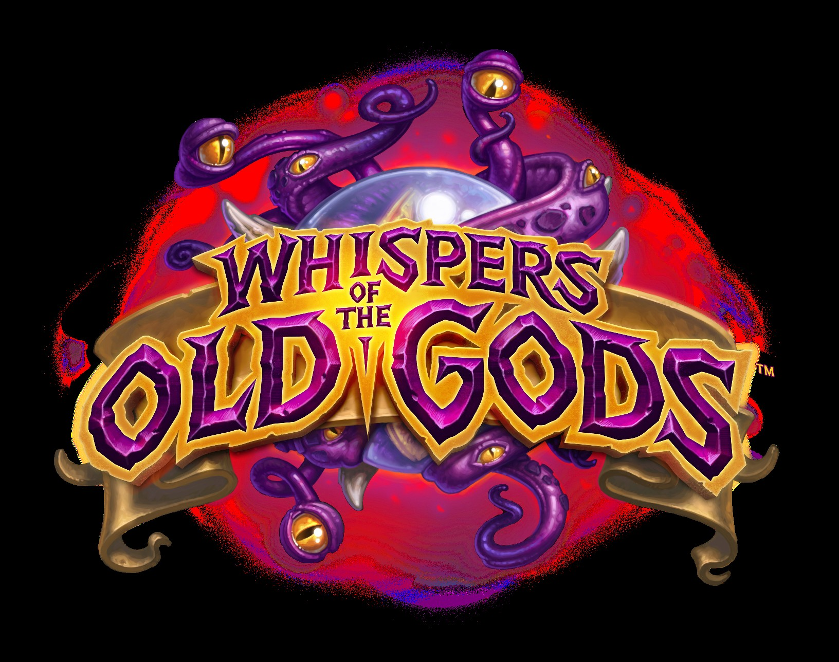 hearthsthone_Whispers_of_the_Old_Gods