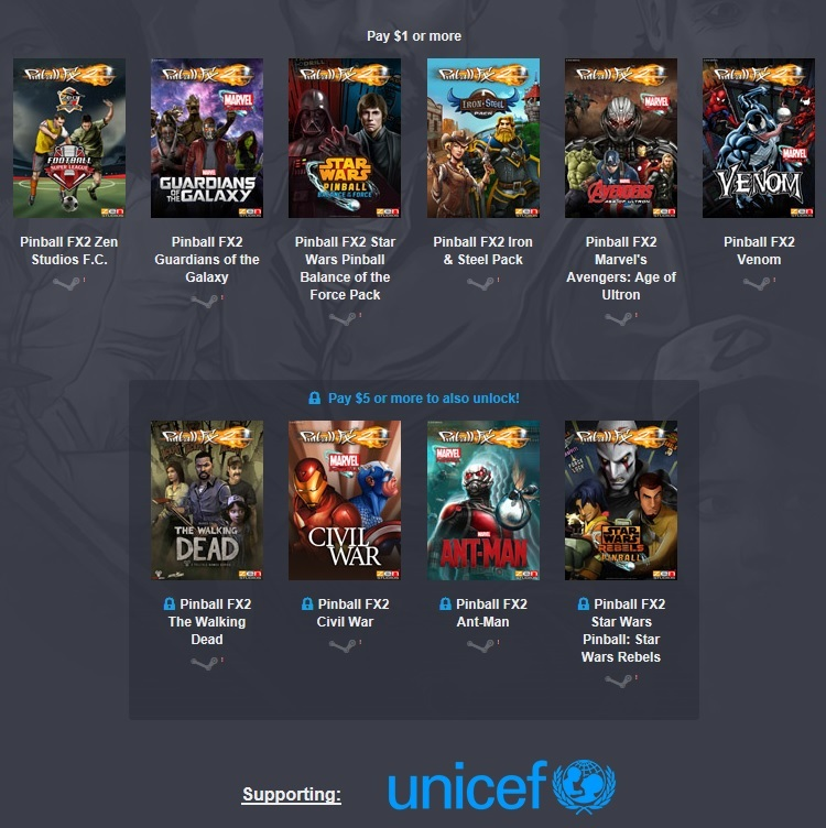 humble_bundle_pinball