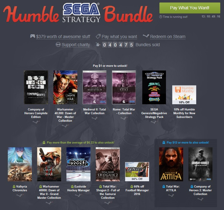 humble_bundle_sega_strategy