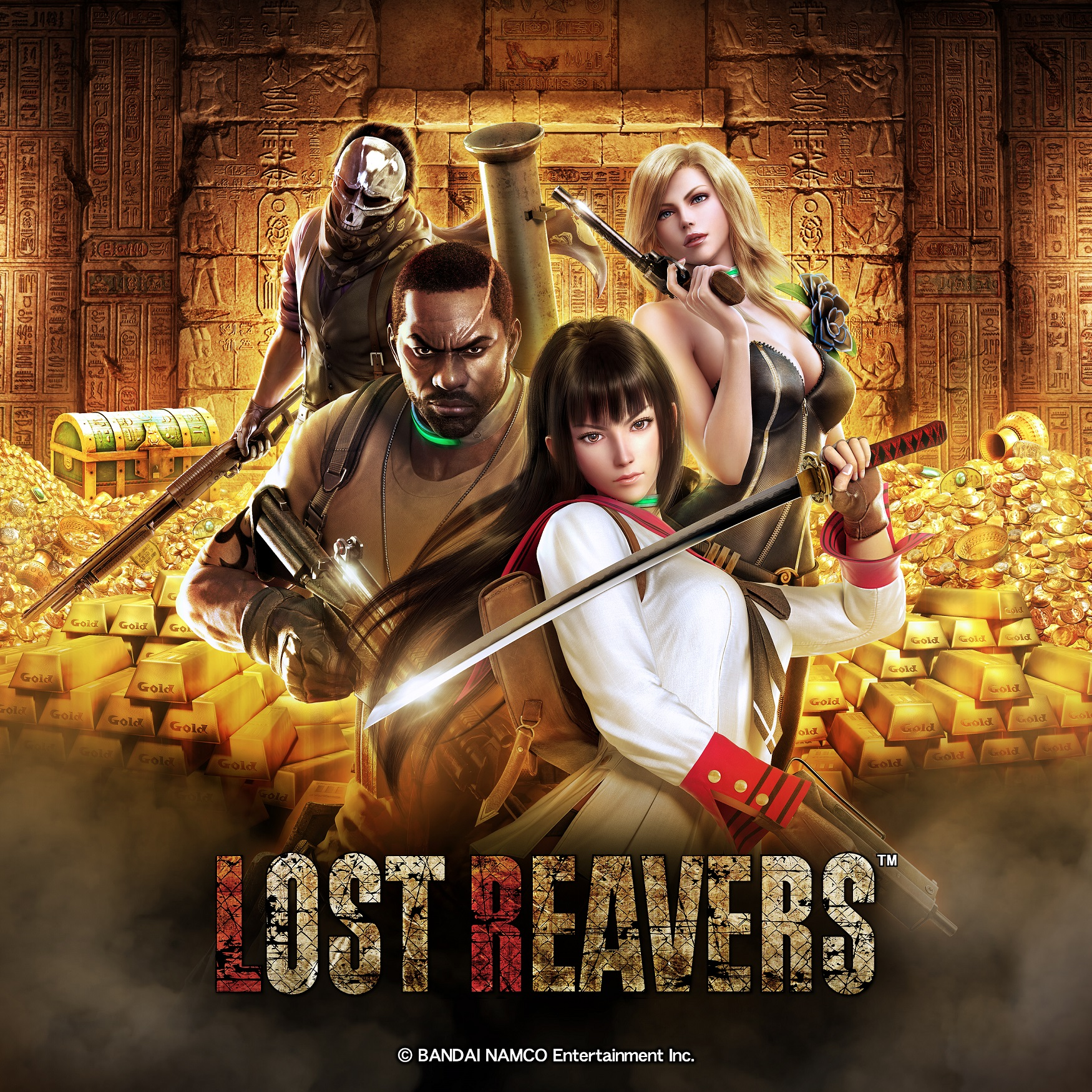 lost_reavers_wiiu_free2play