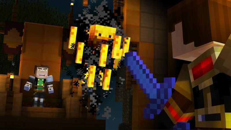 minecraft_story_mode_episode_5