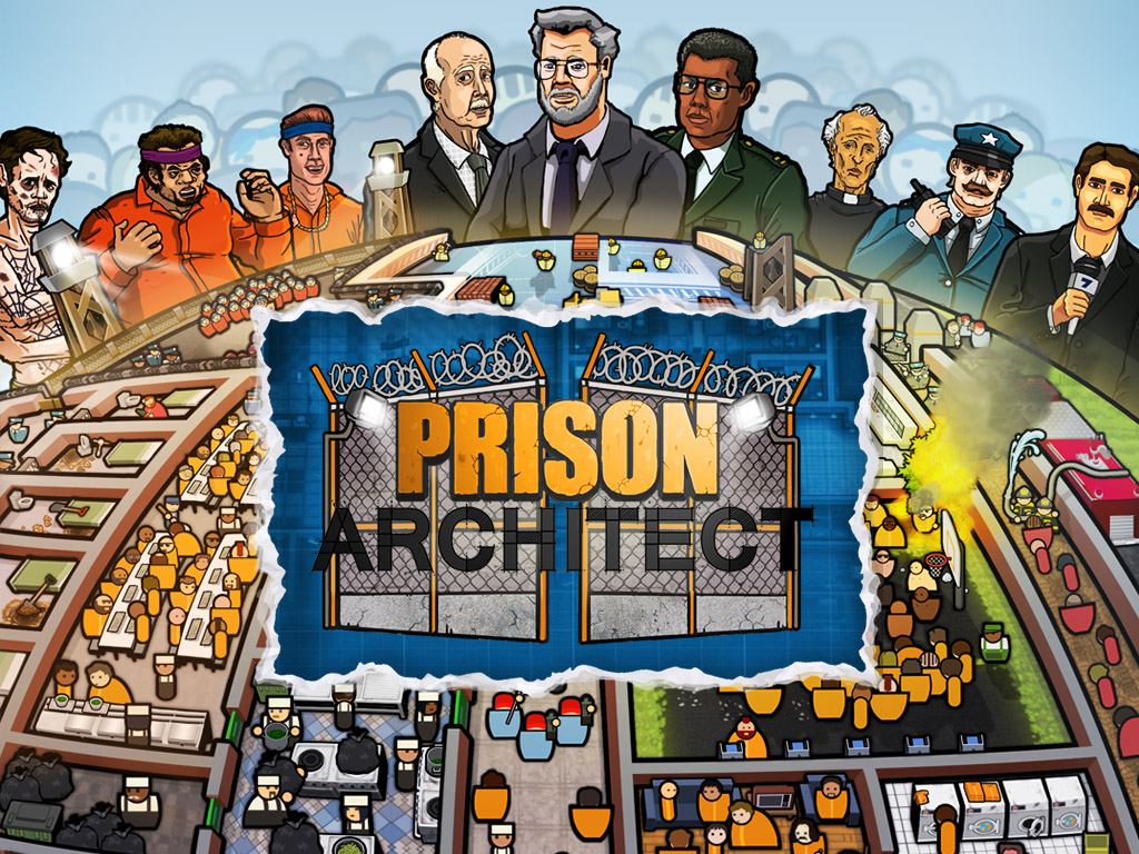 prison_architect_xbox_one