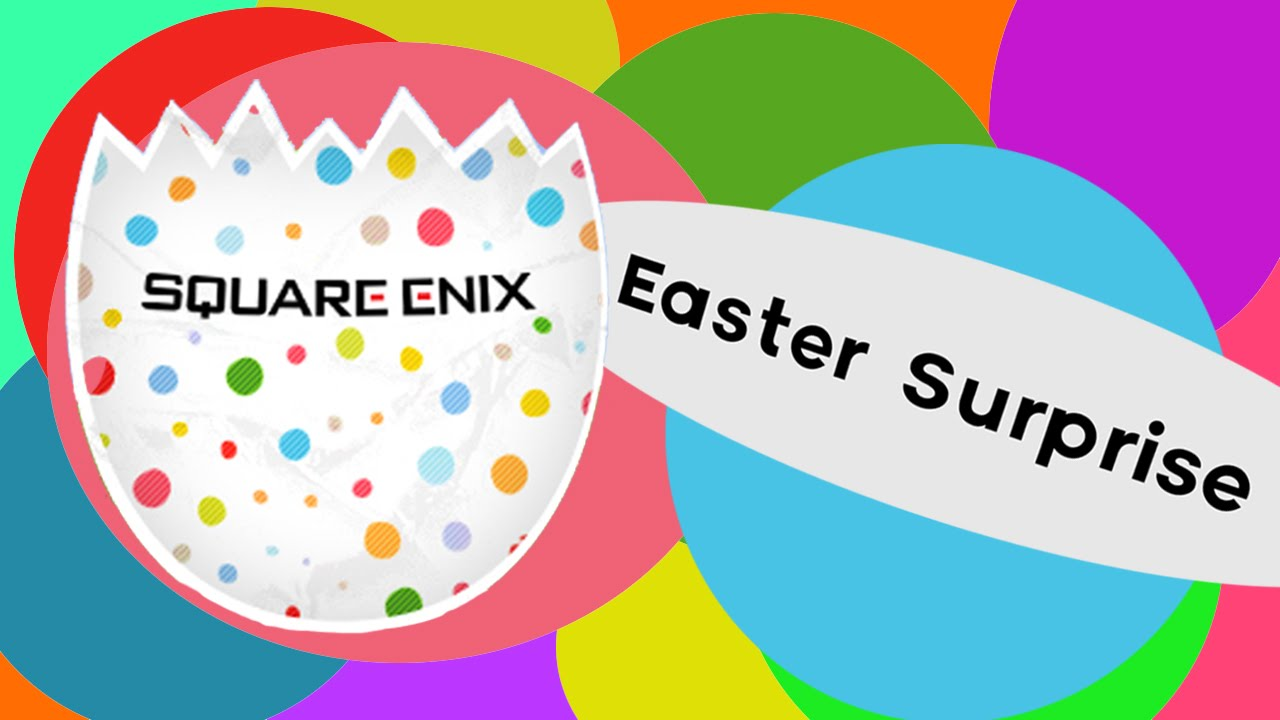 square_enix_easter_surprise