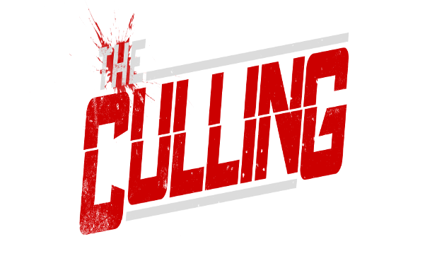 The Culling bei uns in der Preview!