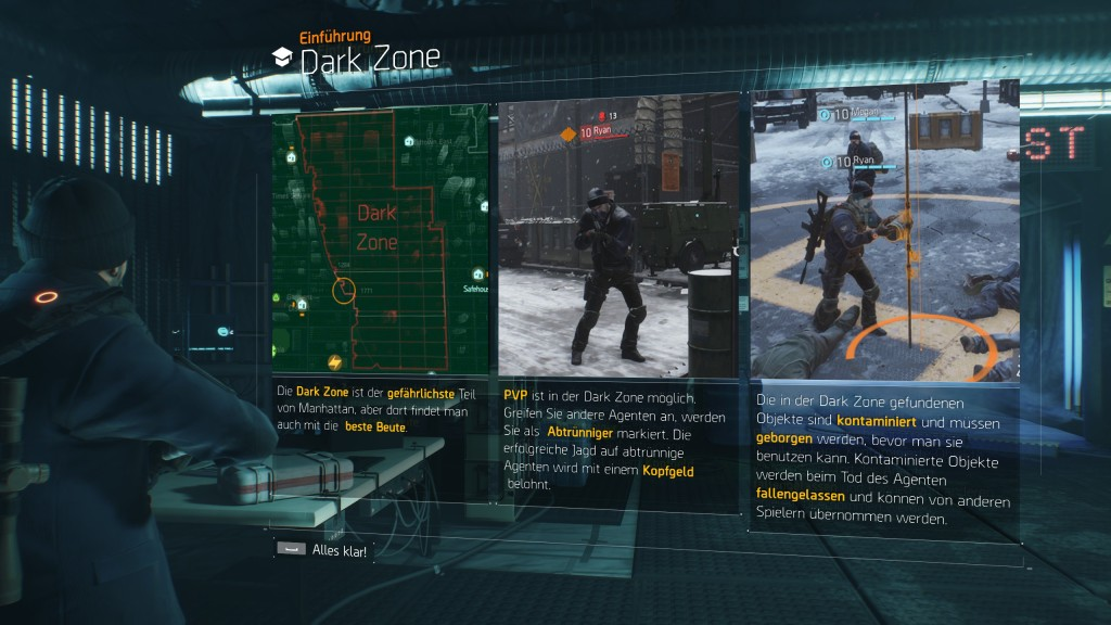 the_division_dark_zone (1)