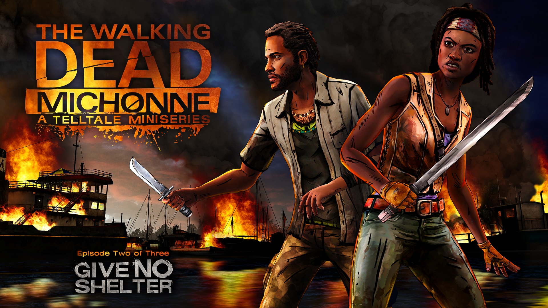 the_walking_dead_michone_episode_2