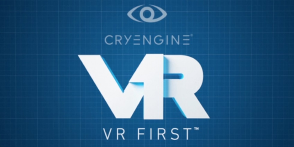 vr_first_cryengine