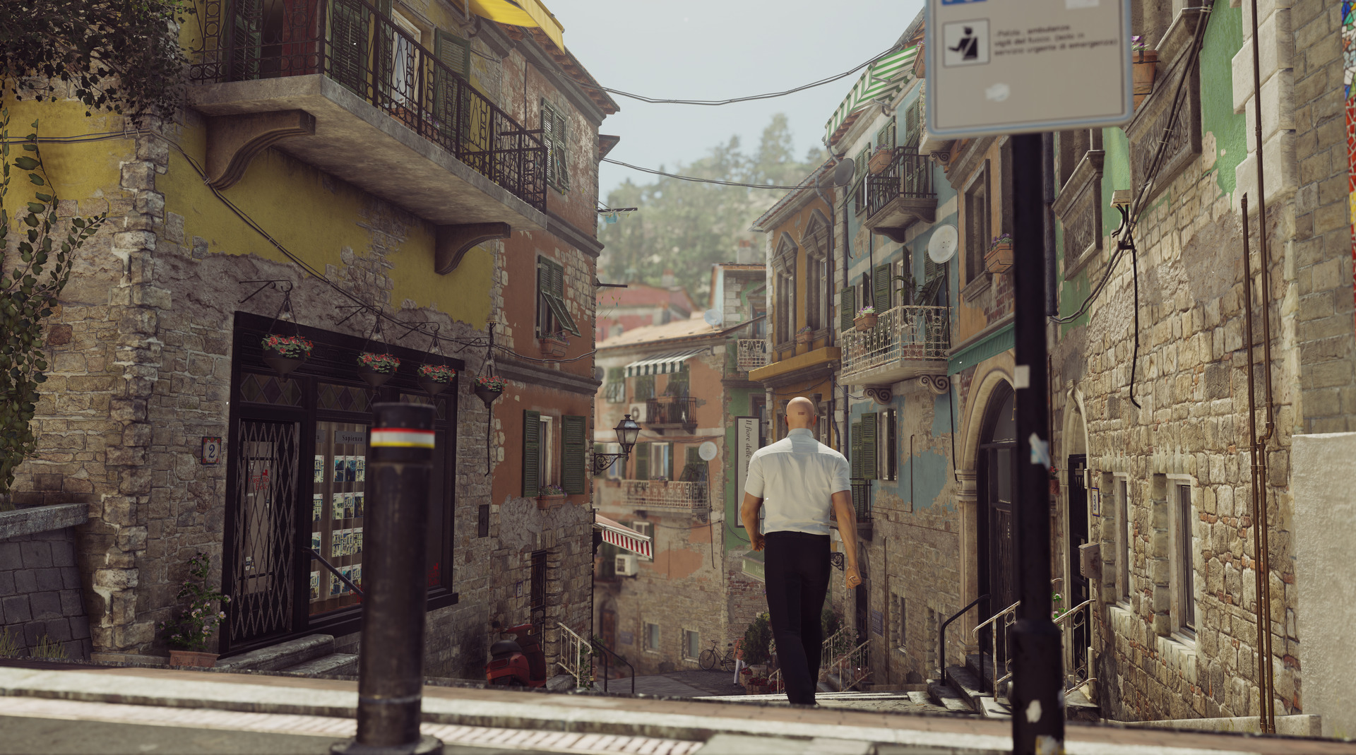 Hitman-Sapienza-4--pc-games