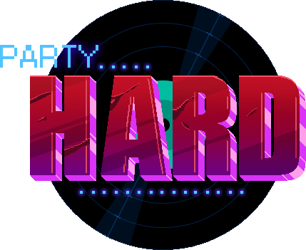Party_Hard_Large_Logo